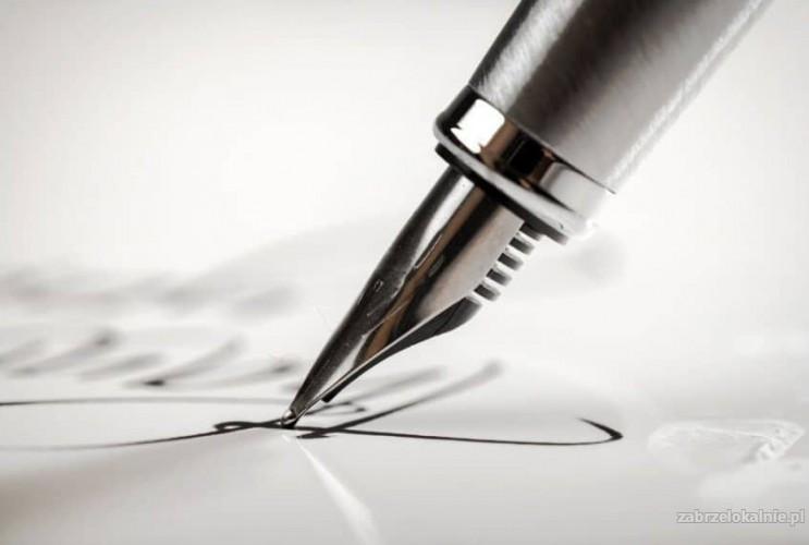 Profesjonalne Pisanie i Redagowanie Prac - Bez Plagiatu